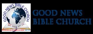 Good News Bible Church - Ghana